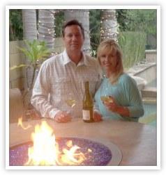 Craig & Stephanie Satterfield