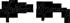Kristina Manning signature