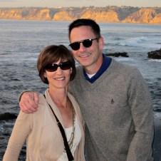 Tony & Lori Petosa